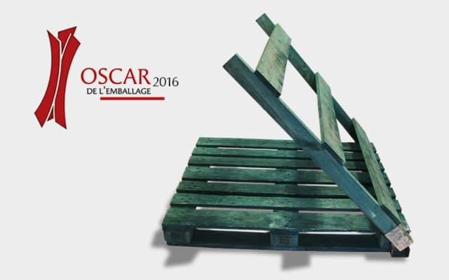 PGS reverse 2016 winner of package/container Oscar