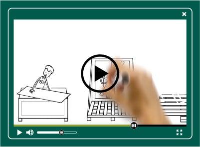 Video bekijken van PGS reverse